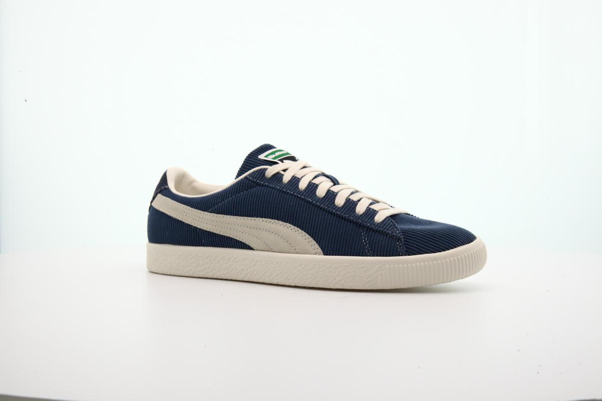 Puma x Butter Goods Basket VTG | 381099-01 | AFEW STORE